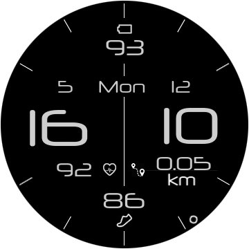 alpha-dark-2-0-watchface-gear-s3