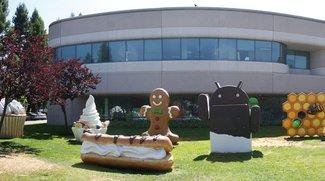 """""""Äußerst frustrierend"""": Android-Chef kritisiert Update-Situation – und verspricht Besserung"""