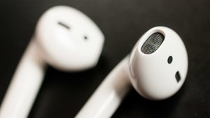 Apple verschenkt die AirPods: Jedoch nicht alle bekommen auch die Kopfhörer
