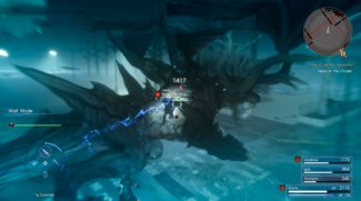 Final Fantasy 15: Behemoth-König - Bosskampf-Guide