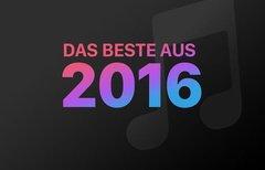 """""""iTunes: Das Beste aus..."""