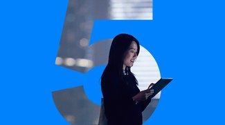 Schneller, besser, weiter: Bluetooth 5 im Anmarsch