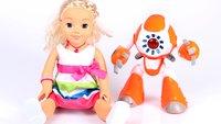 Verbraucherschützer warnen: Smartes Spielzeug lässt sich kinderleicht ausspionieren