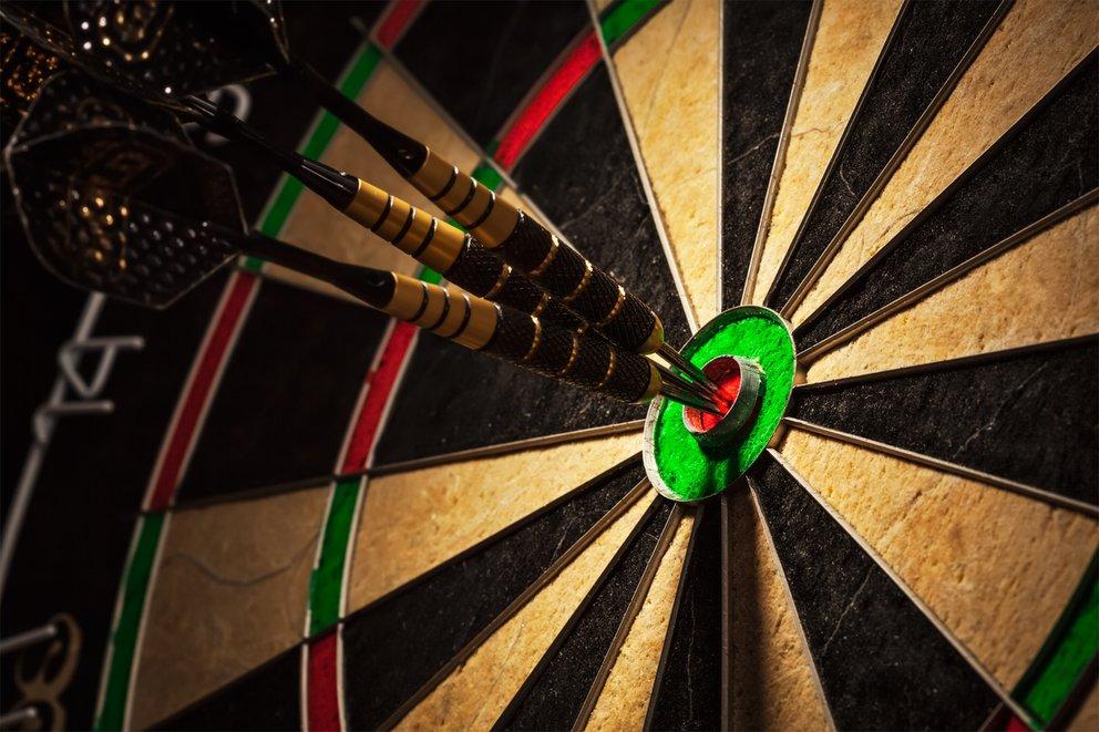darts wm termine