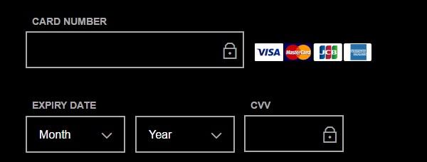 Was Ist Paypal Guthaben