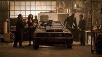 Death Race 4: Trailer und Kinostart in 2017?