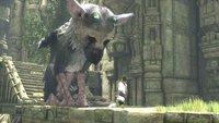 Fumito Ueda: Erste Infos zum neuen Spiel des Last-Guardian-Machers
