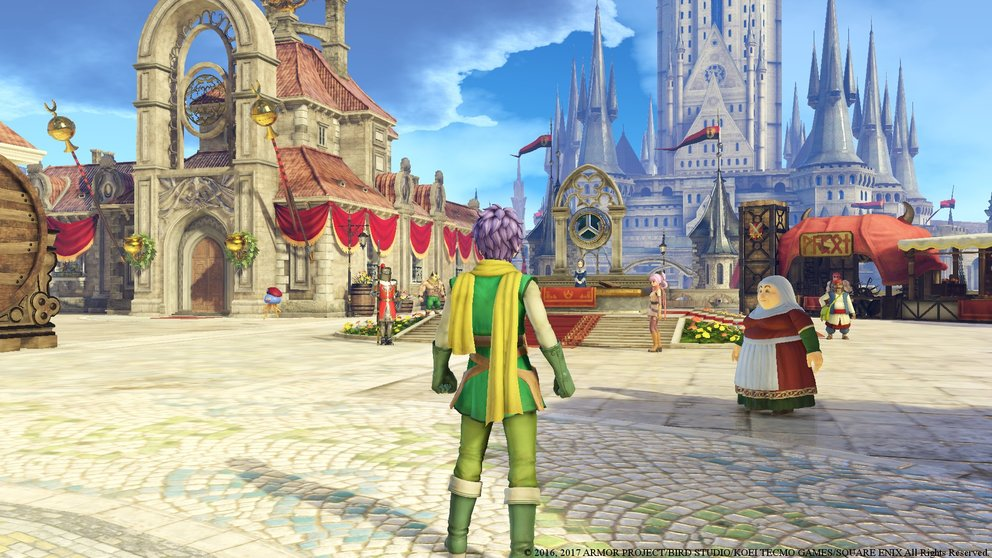 dragon-quest-heroes-2-screenshot-1