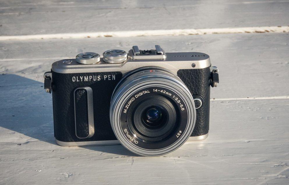e-pl8-test-olympus-kamera