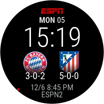 espn-watchface-gear-s3
