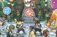 Pokemon Sonne und Mond:...