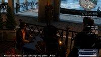 Final Fantasy 15: Gedenkmünzen finden und ausgeben