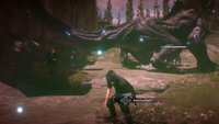 Final Fantasy 15: Beschwörungen und Siegel erhalten - so ruft ihr die Gottheiten