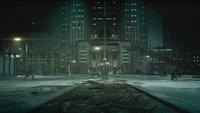 Final Fantasy 15: Endboss Ardyn besiegen - Tipps zum Kampf
