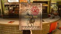 Final Fantasy 15: Jagdaufträge finden und Belohnungen kassieren