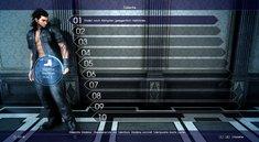 Final Fantasy 15: Überleben-Talent schnell steigern und seltene Gegenstände finden