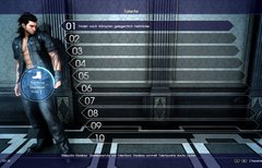 Final Fantasy 15:...