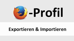 Firefox Laggt