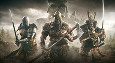 For Honor: Online-Zwang auch im Single-Player