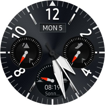 frontier-watchface-gear-s3