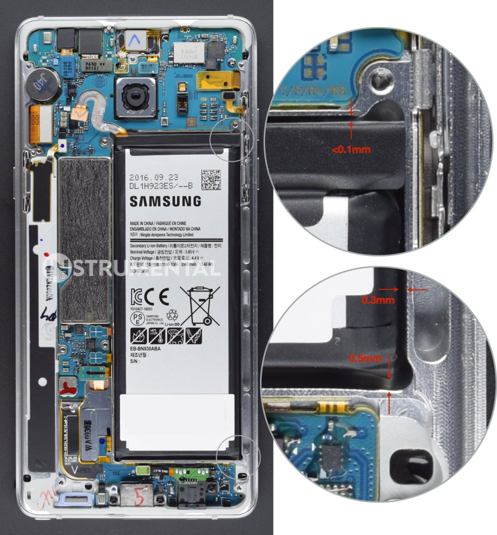 galaxy-note-7-teardown