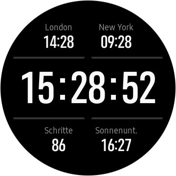gear-dashboard-watchface-gear-s3