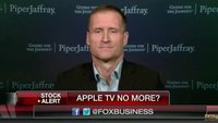 Analyst Gene Munster mit seiner letzten Apple-Vorhersage: Fokus auf Dienstleistungen nötig
