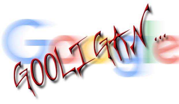 Android-Malware Gooligan – Test: Bist Du betroffen?