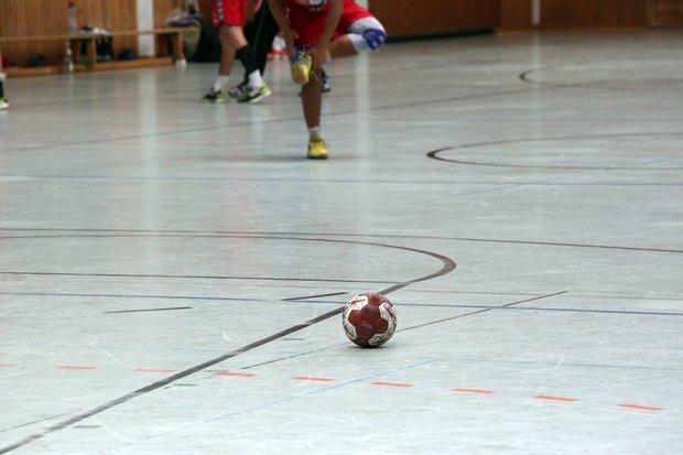 Wie lange dauert ein Handballspiel?