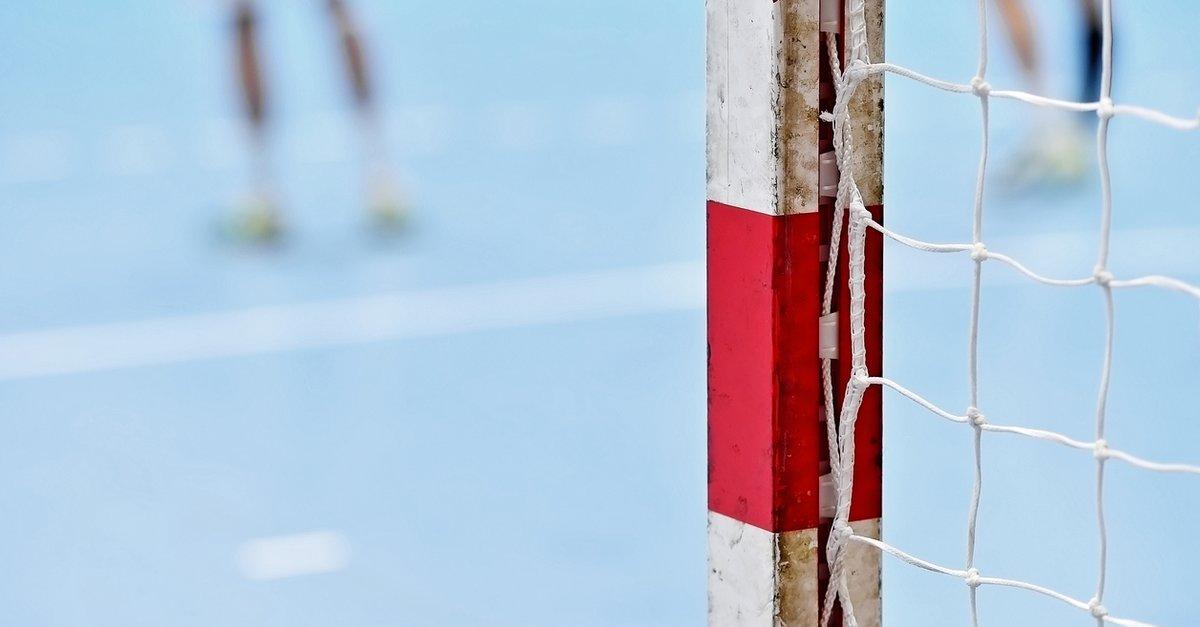 handball wm heute deutschland