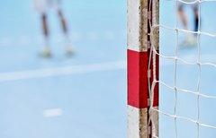 Handball WM 2017: Deutschland...