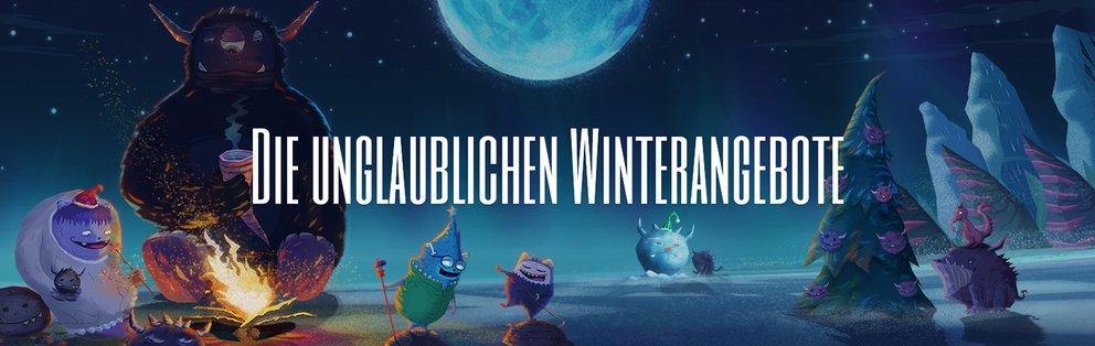 header_news_winter_sale_launch_de