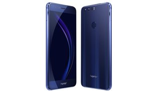 Honor 8 für 314,10 Euro bei Saturn – Oberklasse-Smartphone zum Bestpreis, nur heute!