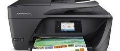 WLAN-Drucker einrichten – so geht's