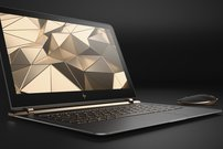 HP Spectre 13-v000ng um 300 Euro günstiger – 10 mm dünnes High-End-Notebook nur heute zum Bestpreis!