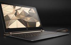 HP Spectre 13-v000ng um 300...
