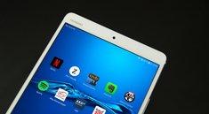 Die besten Tablet-Apps für Android