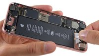 iPhone-Akku: Apple erinnert Besitzer, dass ihnen Geld zusteht