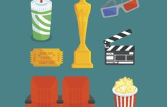 Oscars 2017: Datum, Moderator...