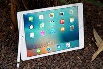 Cyberdeal:<b> iPad Pro 9.7 mit 32 GB WiFi + Cellular für 599 €</b></b>
