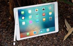 TARIFtastisch: iPad Pro 9,7 Zoll mit 5 GB LTE im Vodafone-Netz für 20 € pro Monat