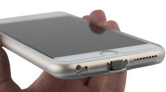 iPhone 7: Kabellos laden – so geht's