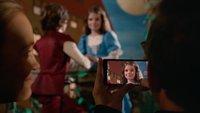 "Neuer Apple-Werbespot ""Romeo and Juliet"" bewirbt iPhone-7-Kamera"