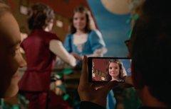 """Neuer Apple-Werbespot """"Romeo..."""