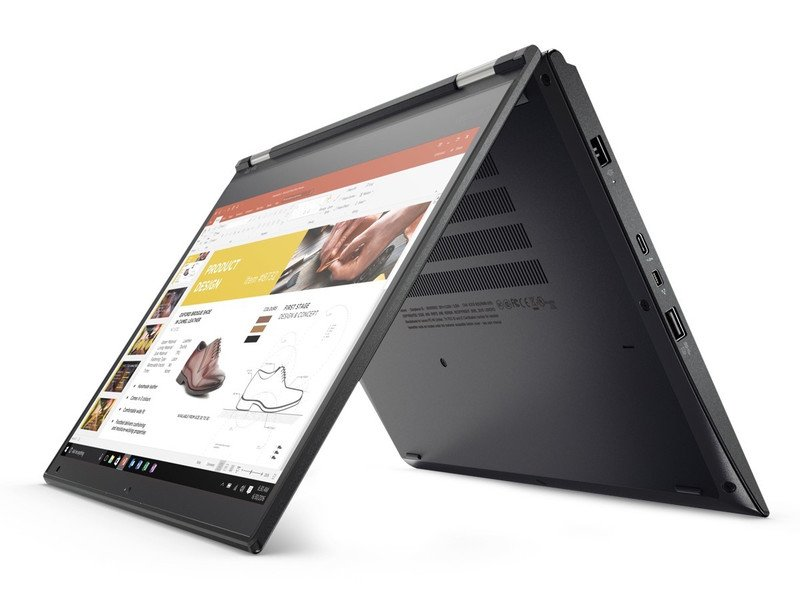lenovo-thinkpad-yoga-370-tent-press