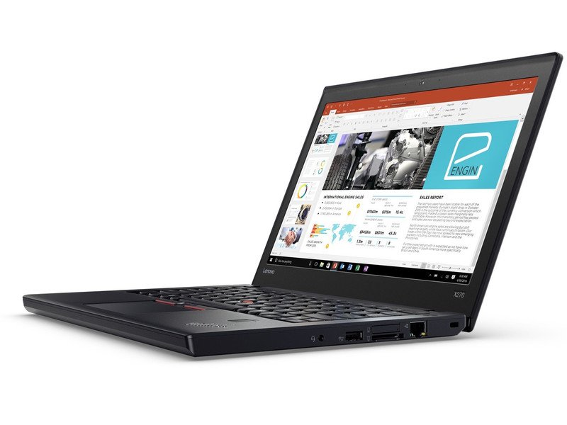 lenovo-thinpad-x270-open-press