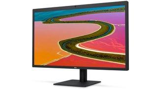 LG UltraFine 5K Display ab sofort bei Apple bestellbar