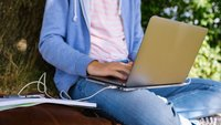 LineDock: Externe Batterie, SSD, Kühlung und Hub für MacBook (Pro) in einem