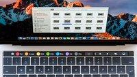 Kein Einzelfall: Fehlerhafte MacBook-Pro-Modelle