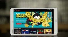 Netflix schraubt an den Preisen: 4K-Streaming bald deutlich teurer?